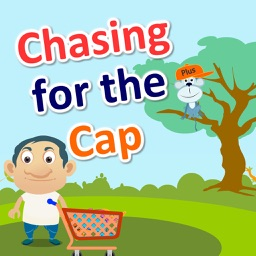 Chasing For The Cap