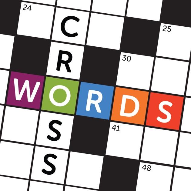 Celebrity gossip TV show crossword clue Archives ...