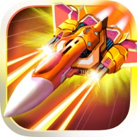Codes for Super Fighter-Airplane Combat Shooting Games Hack