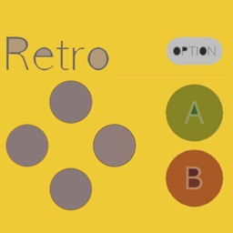 Retro Mind Map-XMB Mind Mapping notepad memo notes