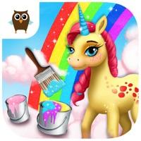Codes for Pony Girls Horse Care Resort Hack