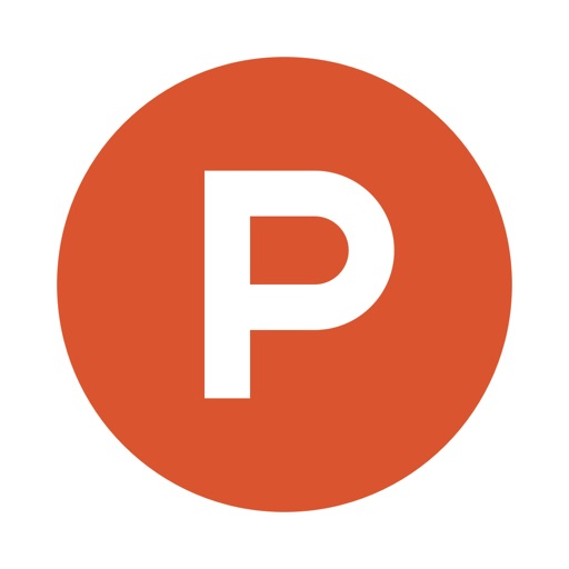 Product Hunt - the best new products, every day