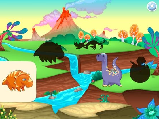 Toddler Games for Boys & Girls: Kids learning apps screenshot 8