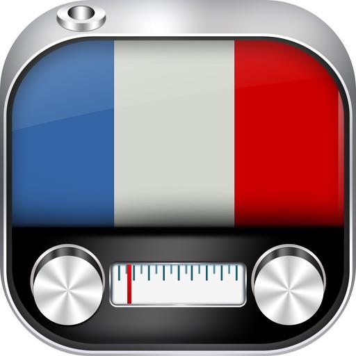 Radio France Fm Live Radios Francaises En Direct By Esmeralda