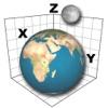 3D Astronomy : 天球儀, 太陽系, 星座 - iPadアプリ