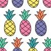 Patternator Pattern Maker Backgrounds & Wallpapers Reviews