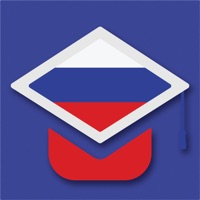 Codes for Offline Learn Russian language Hack