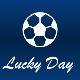 Lucky Day Sports