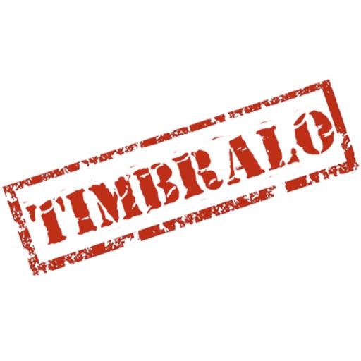 Timbralo