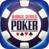 World Series of Poker – WSOP Texas Holdem Game Reviews