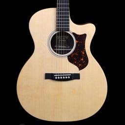 Acoustic Guitar Songs