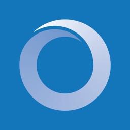 OneRx Prescription Savings Tool