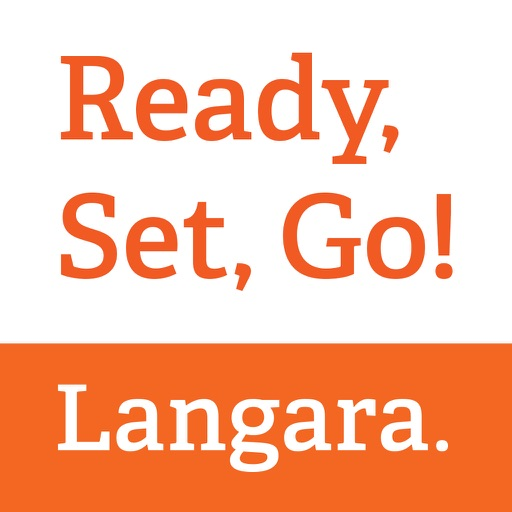 Download Langara IE Arrival free for iPhone, iPod and iPad