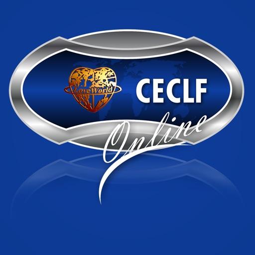 CECLF