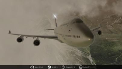 Flight Unlimited San Franciscoのおすすめ画像3