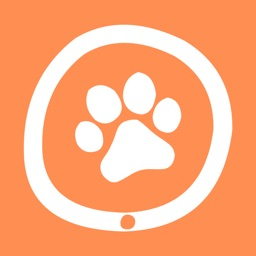 Pets Tracker Pro - Pet's Activity & Health Manager