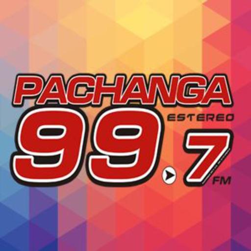 Pachanga 99.7FM