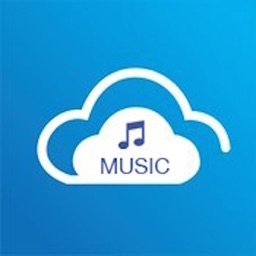 file manager & Free Music player