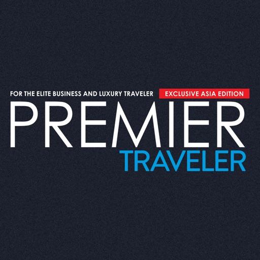 Premier Traveler Asia