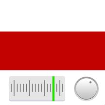 Radio FM Poland Online Stations