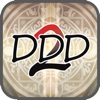 DeckDeDungeon2 - Deck building RPG - iPadアプリ