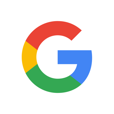 Google – Search made just for mobile app