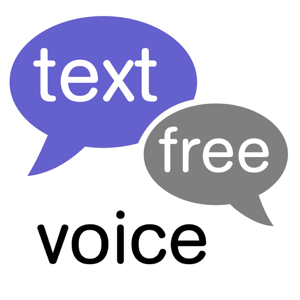 Text Free: Free Calling, Texting now with Textfree Productivity app