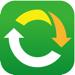 加粉神器-微商营销推广加客源工具