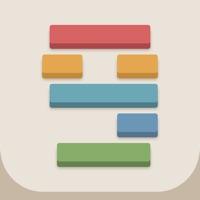 Codes for 9inline Quiz Spiele: Spiel Quizduell Nine in Line Hack