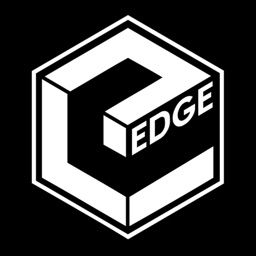 EDGE DS - projection & video mapping