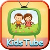 Kids Tube: Alphabet & abc Videos for YouTube Kids