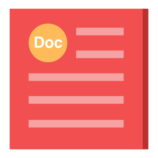 Doc Mate: MS Office 365 Edition