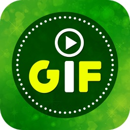 Share GIFs - Latest Trending & Viral GIF for Share
