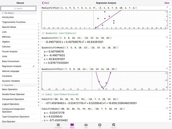 MathStudio