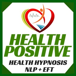 Health Positive Hypnosis