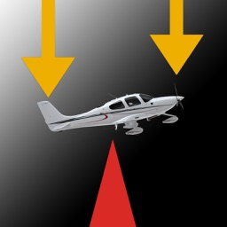 Pan Aero Weight and Balance Light Aircraft