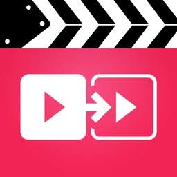 Transition Maker for Video Combine