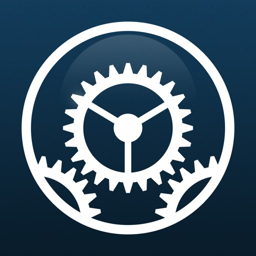 iMySystem - Your Device Details
