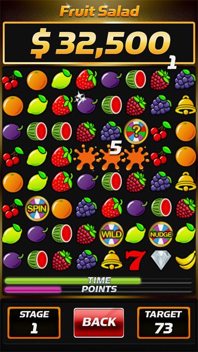 フルーツサラダ - 広告なし紹介画像1