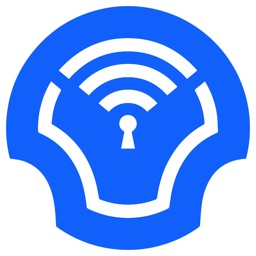 VPN Aegis - Unlimited VPN Proxy & Hotspot Security