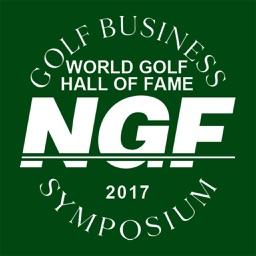 NGF Symposium