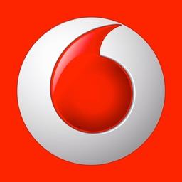 My Vodafone by Vodafone Uganda