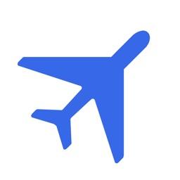 flyNav Flight Navigation