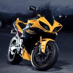 Bike Wallpapers - 2017 Sports Bikes Backgrounds HD
