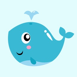 Whale VPN: Turbo Proxy Server & Hotspot for iPhone