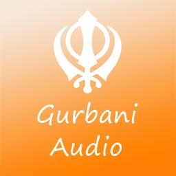 Gurbani Audio
