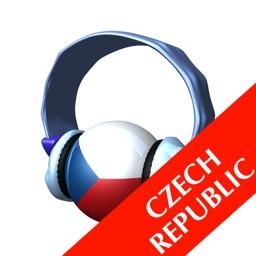 Radio Czech Republic HQ