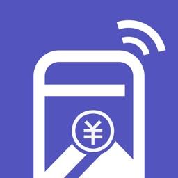 手机贷专业版-小额贷款