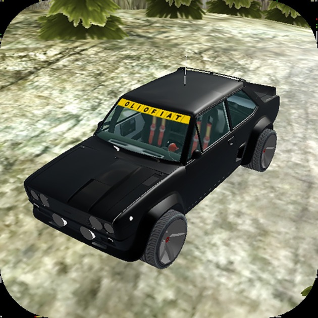 Car Games Cool Car On The App Store - Cool car games