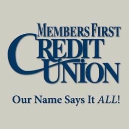 Members First CU